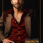 american-hustle-movie-poster-3