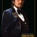 american-hustle-movie-poster-4