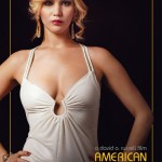 american-hustle-movie-poster-5