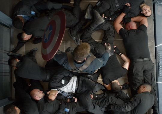 captain-america-the-winter-soldier-movie-photo-2