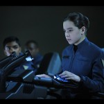 enders-game-movie-photo-3