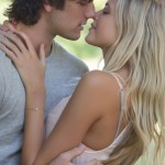 endless-love-movie-photo-3