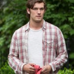 endless-love-movie-photo-4
