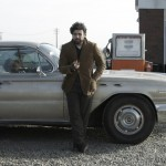 inside-llewyn-davis-movie-photo-1