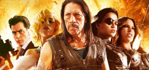 machete-kills-nouvel