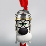 mr-peabody-and-sherman-character-poster-2