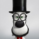 mr-peabody-and-sherman-character-poster-3