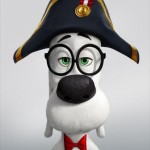 mr-peabody-and-sherman-character-poster-4