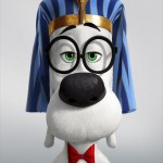 mr-peabody-and-sherman-character-poster-5