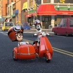 mr-peabody-and-sherman-movie-photo-1