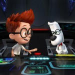 mr-peabody-and-sherman-movie-photo-2
