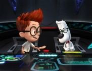 mr-peabody-and-sherman-movie