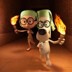 mr-peabody-and-sherman-movie-photo-3