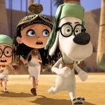 mr-peabody-and-sherman-movie-photo-4