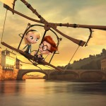 mr-peabody-and-sherman-movie-photo-6