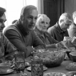 nebraska-movie-photo-10