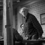 nebraska-movie-photo-12