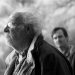 nebraska-movie-photo-13
