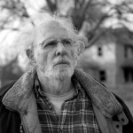nebraska-movie-photo-14