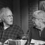 nebraska-movie-photo-17