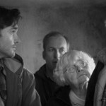 nebraska-movie-photo-18