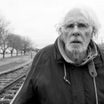 nebraska-movie-photo-2