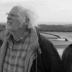 nebraska-movie-photo-20