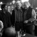 nebraska-movie-photo-22