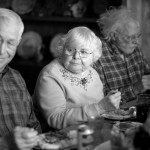 nebraska-movie-photo-25