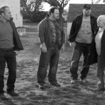 nebraska-movie-photo-27