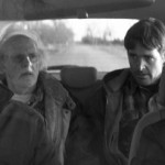 nebraska-movie-photo-28