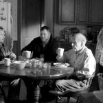 nebraska-movie-photo-29
