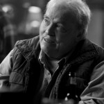 nebraska-movie-photo-30