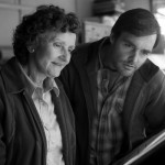 nebraska-movie-photo-32