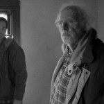 nebraska-movie-photo-33