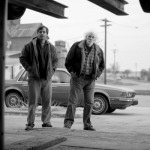 nebraska-movie-photo-34
