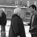 nebraska-movie-photo-36