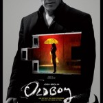 oldboy-movie-poster-1