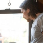 out-of-the-furnace-movie-photo-4