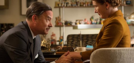 saving-mr-banks-movie-photo-2