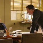 saving-mr-banks-movie-photo-4