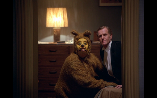 the-shining-movie-dog-suit-mask