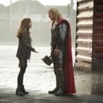thor-the-dark-world-movie-photo-5