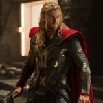 thor-the-dark-world-movie-photo-6