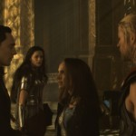 thor-the-dark-world-movie-photo-9
