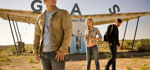 transformers-age-of-extinction-movie-photo