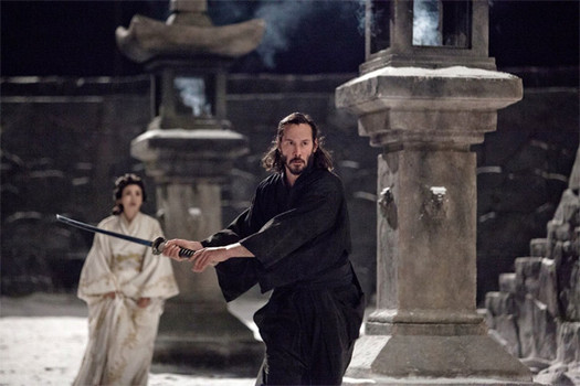 47-ronin-movie-photo-5