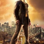 anchorman-movie-poster-2