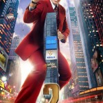 anchorman-movie-poster-3