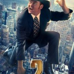 anchorman-movie-poster-4